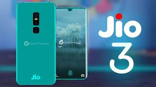 Jio Phone 3 ।। Unboxing Jio Phone 3 ।। Jio Phone 3 Price ₹1500 ।। Camera 📷 53MP ।। Ram 8GB ।। 128GB