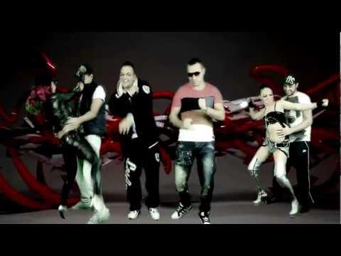 IA SI BEA - Videoclip 2013
