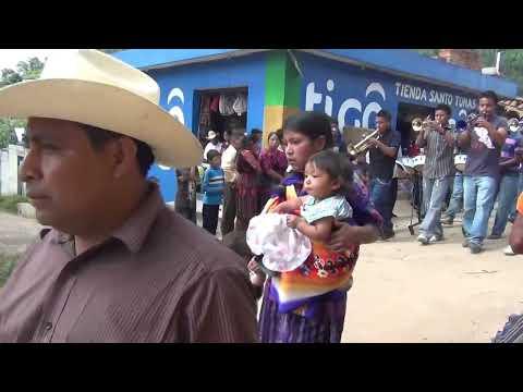 desfile 15 de septiembre 2012 el boqueron joyabaj quiche  parte  6
