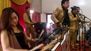 Download Lagu Tagading by Sinta Dewi Fransiska Simamora Gratis STAFABAND