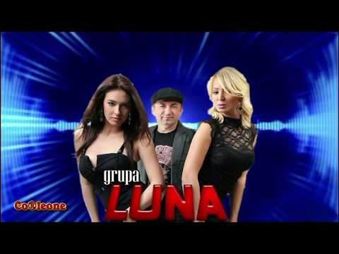 Luna - Tekila limun i so (2011)