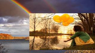 Astrud Gilberto - Wish Me A Rainbow