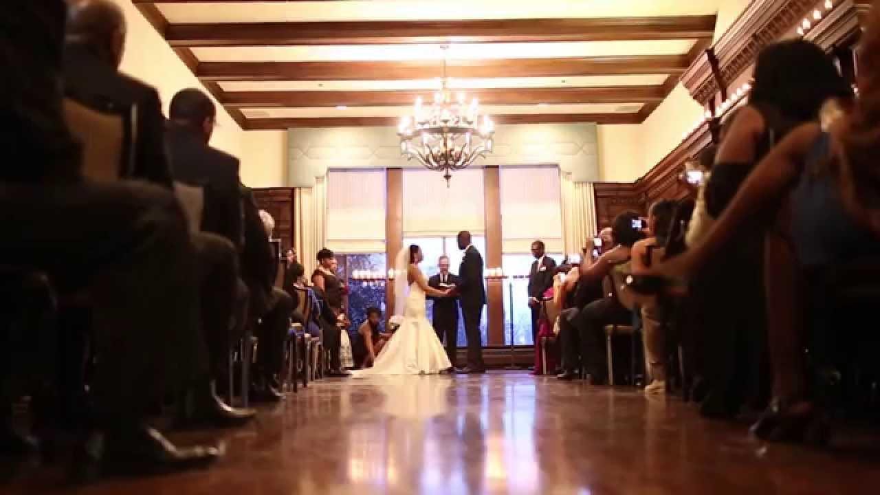 Colleen gormley wedding
