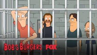 download lagu Jail Break  Season 6 Ep. 13  Bob's gratis