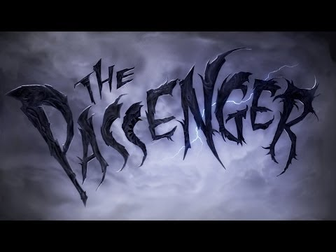 The Passenger Video