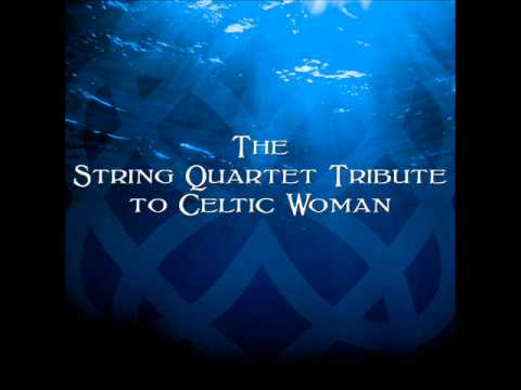 Celtic Woman - Nella Fantasia