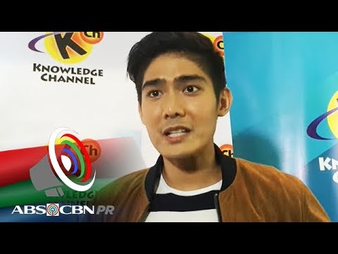Is Robi Domingo ready to settle down with Gretchen Ho?