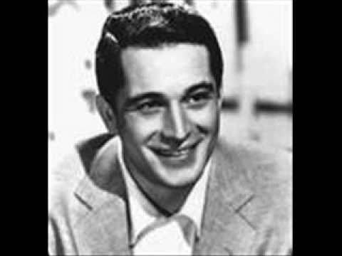 Perry Como - All at Once You Love Her