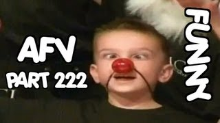 ☺ AFV Part 222 (NEW!) America