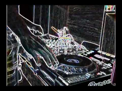 Dj Emran - Home mix 5