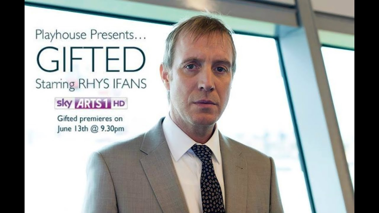 ":::Join The Rhys Ifans' Page on Facebook: http://www.facebook.com/pages/Rhys-Ifans/245298895570195 ::::: RHYS IFANS SINGS ""MR. BOJANGLES"" IN A SCENE FROM ""GI..."