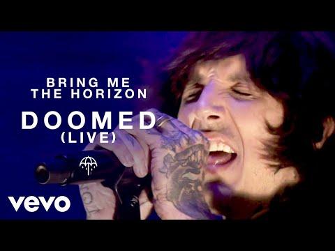 Bring Me The Horizon - Doomed