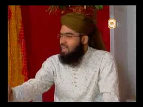 Qurban Meri Jaan