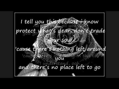 Cher & Eros Ramazzotti - Pi Che Puoi W/Lyrics