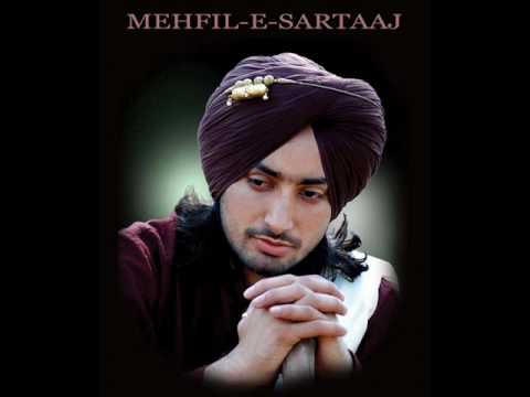 Sai by satinder sartaj