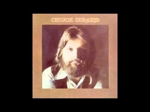 Chuck Girard - Sometimes Alleluia