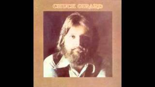 Watch Chuck Girard Sometimes Alleluia video