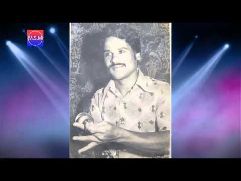 Yakshagana - G.R Kalinga Navada - Selected Songs - Best of Navada...