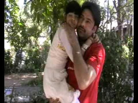 Meri Pyari Beti video