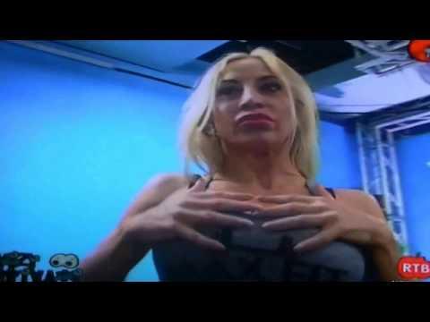 Nadia mori videolike - Diva futura channel videos ...