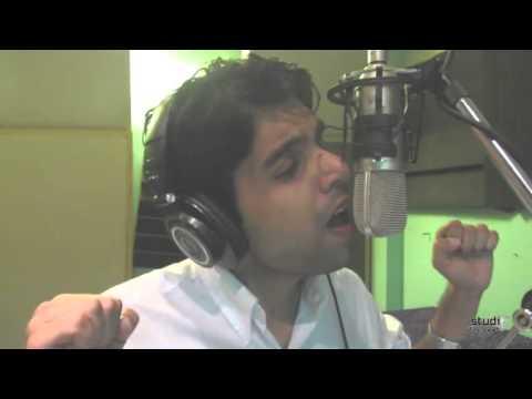 Sargoshi Title Song Urdu 1 Drama - YouTube