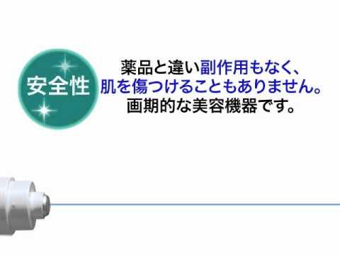 http://i.ytimg.com/vi/OGhW1lUTj7g/0.jpg