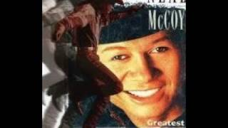 Watch Neal Mccoy I Was video
