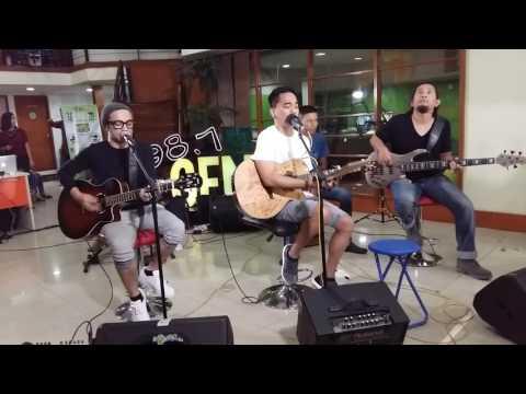 download lagu Mau Tau Seperti Apa Lagu Cinta Dalam Hat gratis