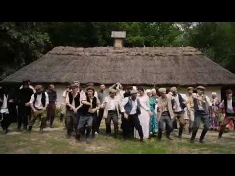 "GAD ELBAZ ft NISSIM ""L'chaim"" Promo גד אלבז - לחיים פרומו"