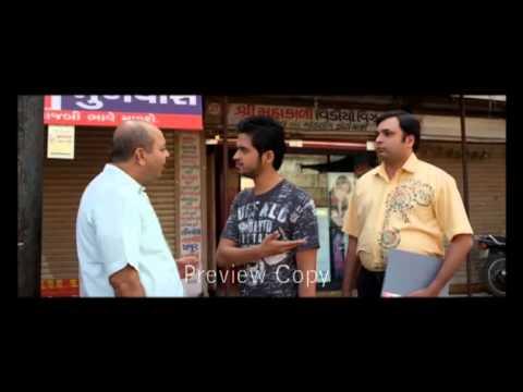 Kevi Rite Jaish (2012) Gujarati video