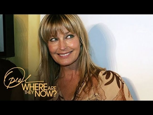 "Bo Derek: ""I Never Took Beauty Seriously"" 