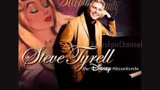 Watch Steve Tyrell Baby Mine video