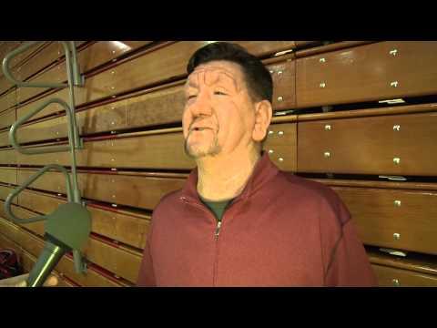 Quartz Hill vs Rosamond High School Girls Basketball