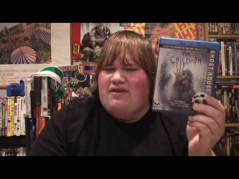 My Dvd Collection Update 10/14/09 Video