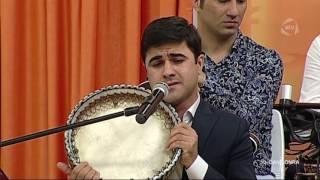 Mirələm Mirələmov - Gül mənimdir (10dan sonra)