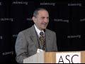 Authors Forum: Rothbard vs. The Philosophers | David Gordon