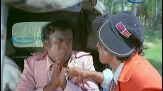 Indru Poi Naalai Vaa Full Movie Comedy | Senthil Comedy | Bhagyaraj Comedy | Rathika | Tamil Movies