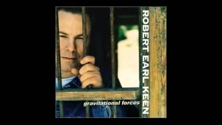 Watch Robert Earl Keen (my Home Ain