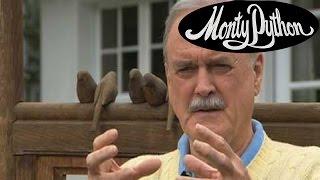 Monty Python se integra a YouTube