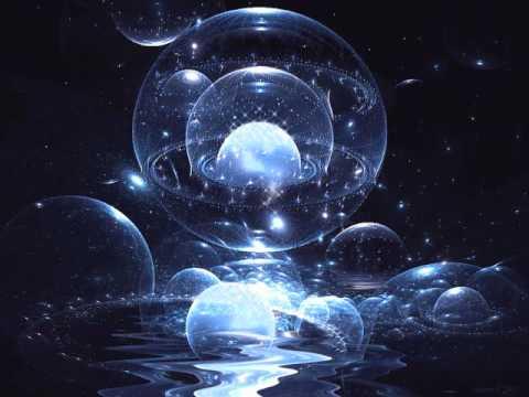 Coby - Blue Sapphire (Original Mix)