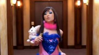 Ayumi Hamasaki - Ladies Night