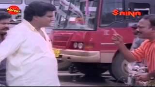 Kashillatheyum Jeevikkam (2002)