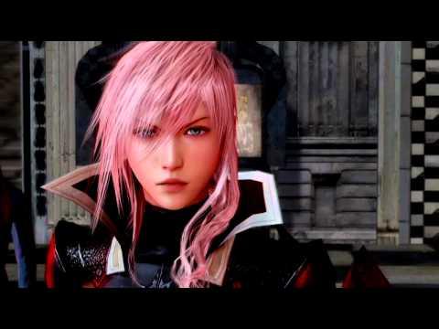 Square Enix UK