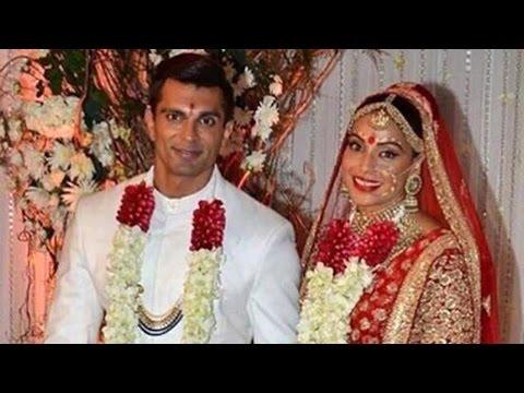 Bipasha Basu & Karan Singh Grover's WEDDING | INSIDE Pictures