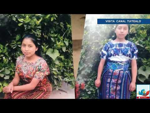Migrante guatemalteca muere baleada por un oficial de la Patrulla Fronteriza en EU Video