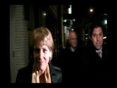 Martha Coakley Thug Instigates Assault on John McCormack:  Full Clip