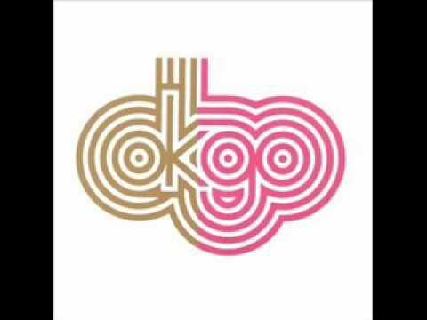 Ok Go - Unrequited Orchestra Of Locomotion