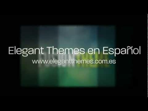 Elegant Themes | Elegant Themes Fusion