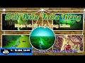 Đất Biển Kiên Giang - Lý Dũng Liêm thumbnail