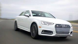 download lagu 2018 Audi S4 - Inside Look gratis
